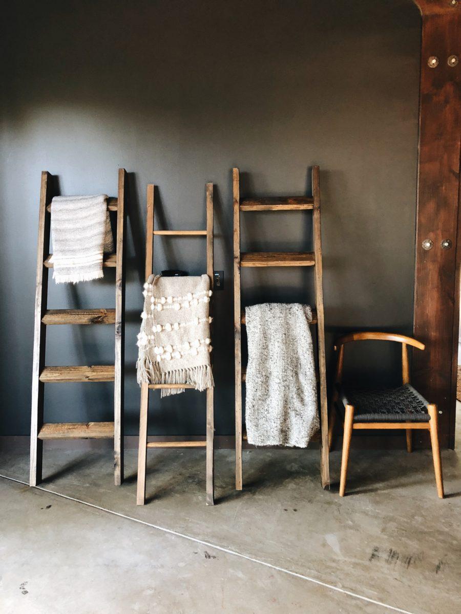bathroom asthetic, home decor, Sonoma County, california, california vacation