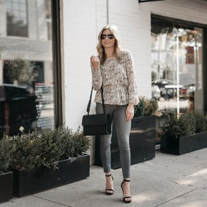MY HANDBAG OBSESSION WITH...
