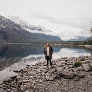 Fall in Montana Packing Guide