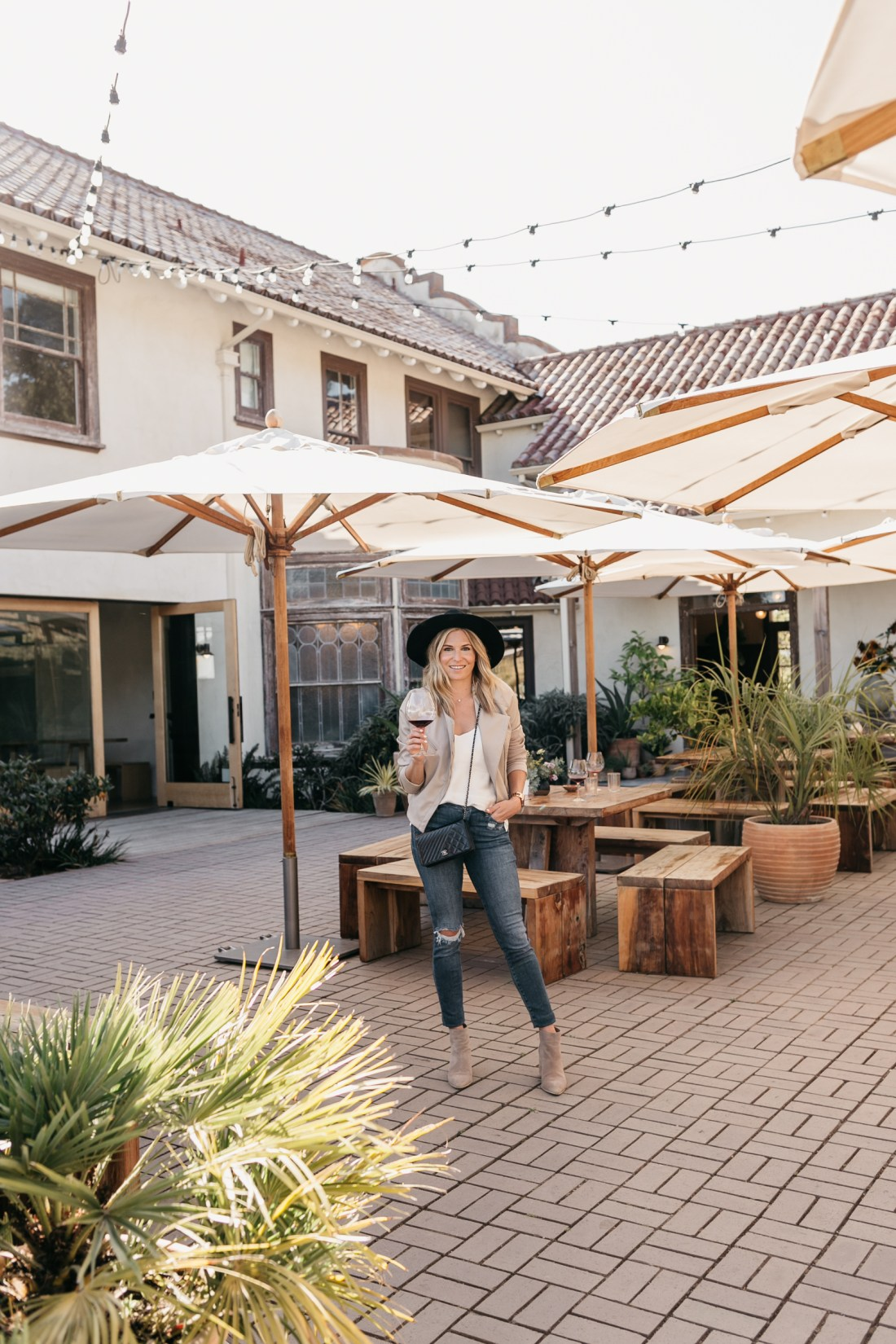 Sonoma country travel guide