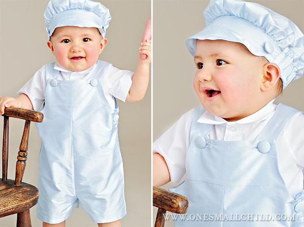 Elijah-Blue-Christening-Outfits