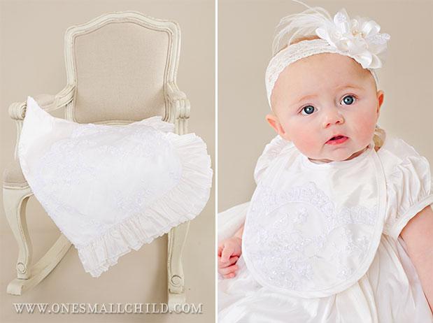 2Isabella-Accessories-Girls-Christening-Gowns