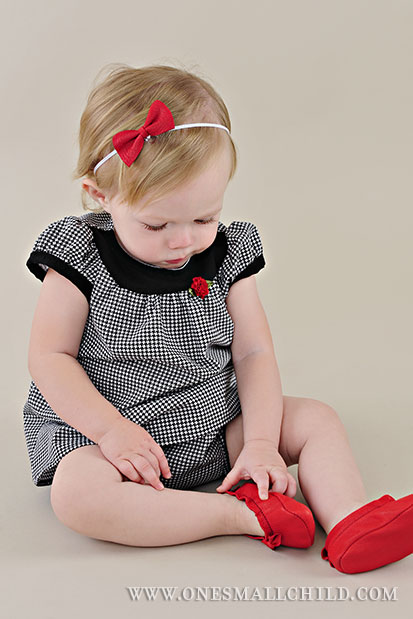 Lyla-dress-2014-baby-holiday-outfits