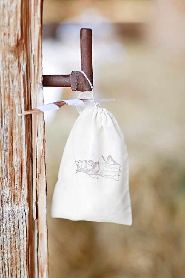Vendor-Bag-8154