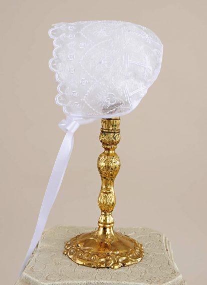 Cross-embroidered-bonnet-2dtl_1911