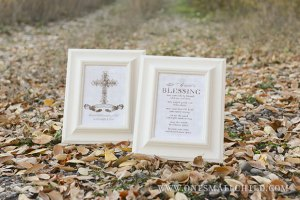 Baptism-Gifts-Personalized-Baptism-Prints