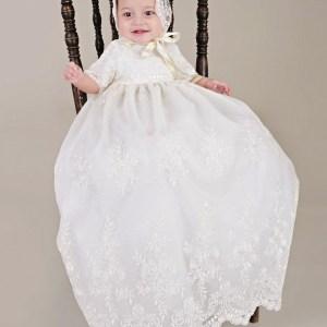 Full Length Gowns
