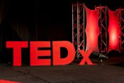 TEDx Talk Webinar