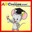 ABC Mouse Learning Academy