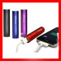 Powerocks Magicstick Portable Battery