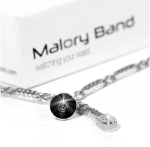 Malory Band
