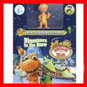PBS DVDs