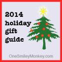 photo giftguide2014_zps576eefab.jpg