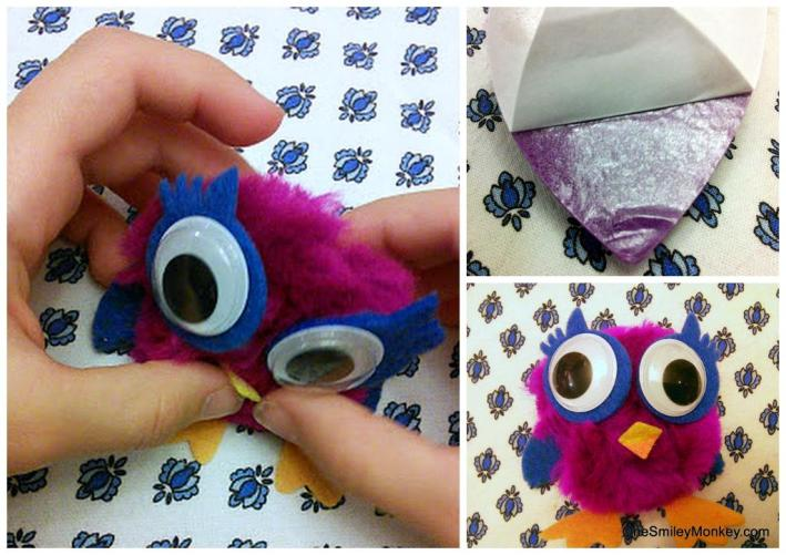 photo owl-001_zps64570aed.jpg