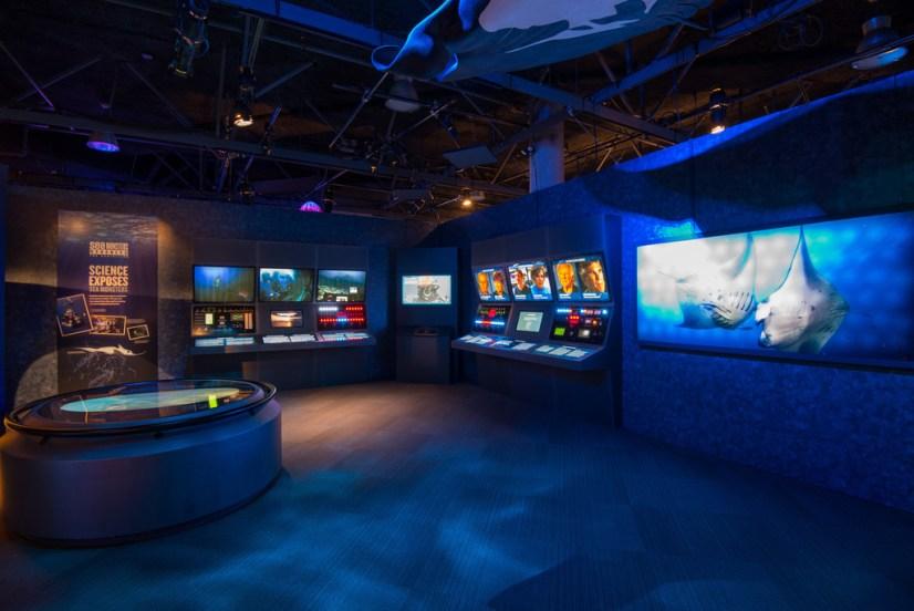 photo Sea Monsters Exhibit_zps2h0oduv6.jpg
