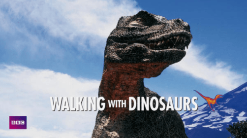 walkingwithdinos