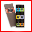 Aromatherapy Essential Oil Gift Set