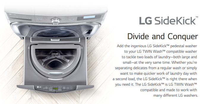 photo LG_twinwash_zps07ukj1r4.png