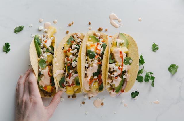 QP-Tacos-3 (1)