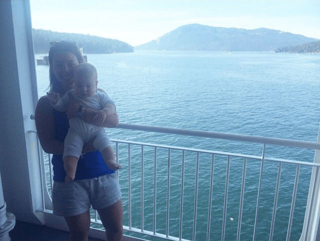 7 Top Tips For Taking Kids On A Cruise Vacation