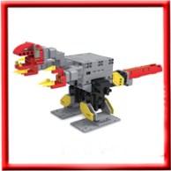 5. Jimu Robot Explorer Kit