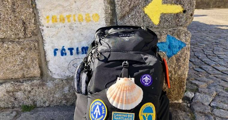 Packing List:  My Recommended Gear for Walking the Camino de Santiago