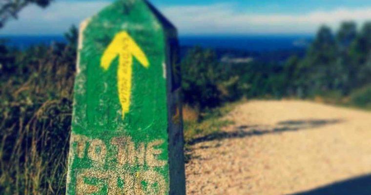 The Best Camino De Santiago Podcasts