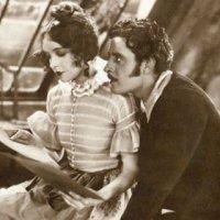 Manuale di storia del cinema: i 3 migliori libri in commercio