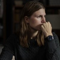 Loveless: sulla Russia senza amore soffia vento da Oscar