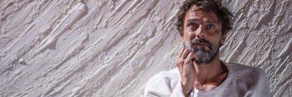 Vincent Van Gogh. L'odore assordante del bianco Alessandro Preziosi