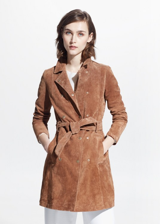 mango-suede-trench1