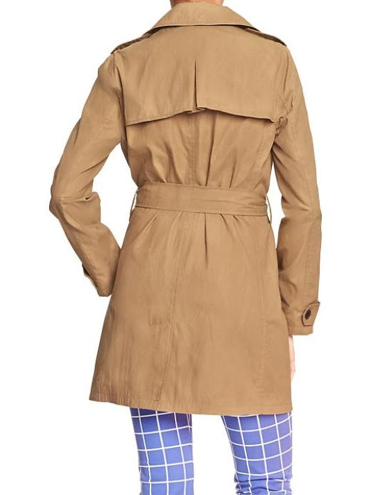 oldnavytrench2