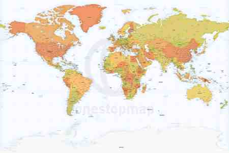 World political map images path decorations pictures full path free printable political world map world map with countries world political map pdf file cia political world map jpg wikimedia commons file cia political gumiabroncs Choice Image