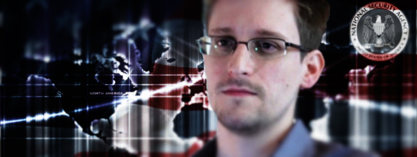Even Edward Snowden held a crypto party about truecrypt but it is no longer secure.