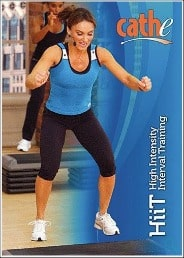 the Amazon link image for HiiT