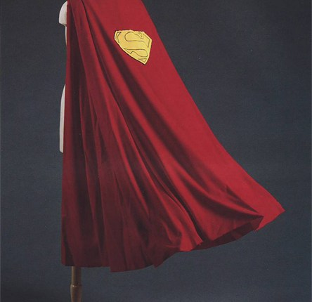 sothebys-12-19-97-superman-cape