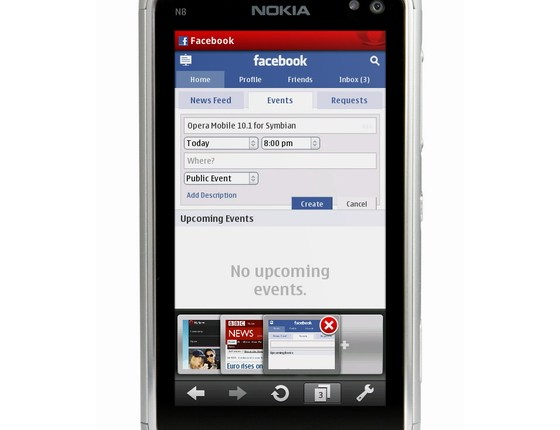 Opera-Mobile-101-Symbian-Facebook-tabs