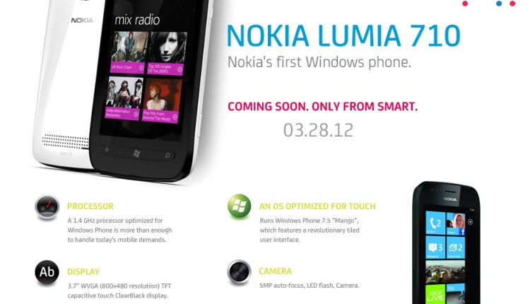 lumia710-landing-revised-v3B(1)