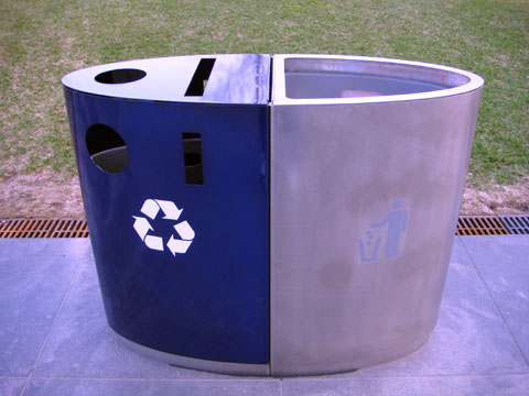 photo_recycle_trash_can