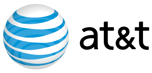 Good advice from AT&T