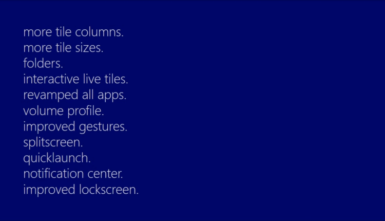 wp8.1concpet
