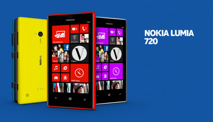 MWC-2013-Nokia-Lumia-720-Goes-Official-2