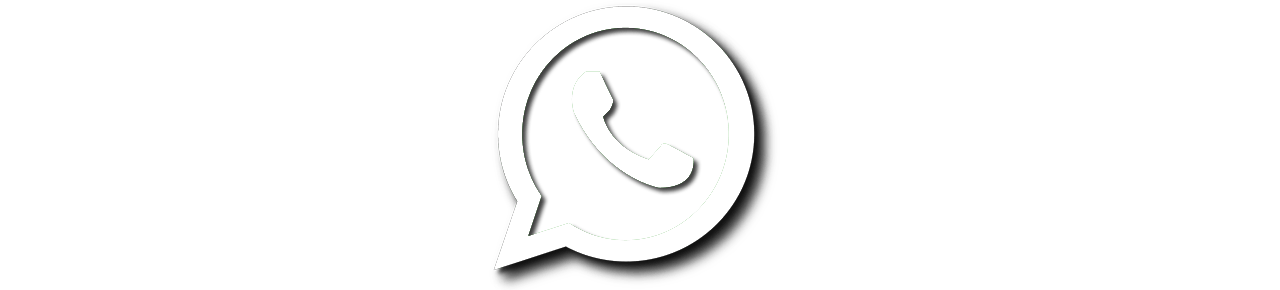 WhatsApp For Windows Phone Receives Big Update OneTechStop