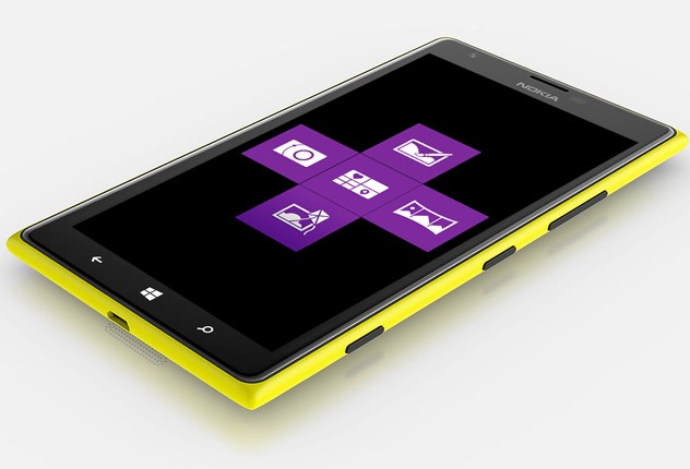 Lumia-apps_feat