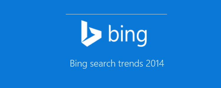 BingSearchTrends2014