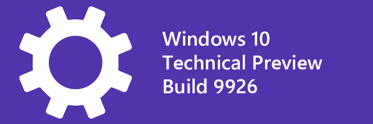 Build9926UpdateAvailableHeader