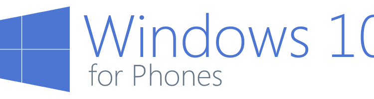 Windows10ForPhonesFeatured