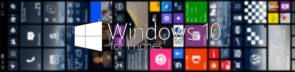 Windows10forPhonesHeader