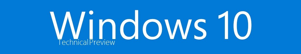 Windows  Home Wont Update Anymore