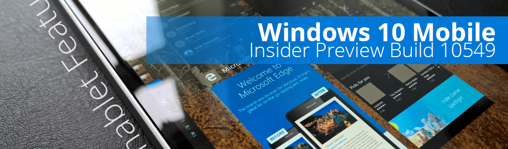 Windows10MobileHeader